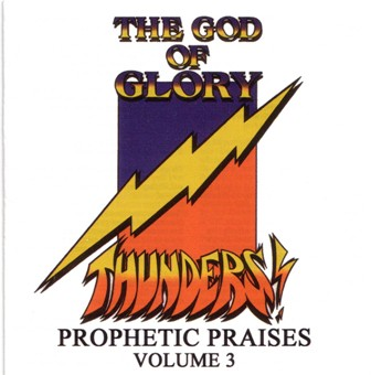prophetic books pdf free download