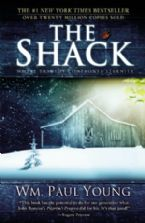 The Shack: Where Tragedy Confronts Eternity (book) by William P. Young