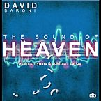 Sound of Heaven: Psalms, Hymns and Spiritual Songs (MP3 Music Download) by David Baroni